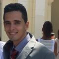 Freelancer Javier J. V. B.