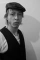 Freelancer Johny V.