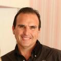 Freelancer Andres O.