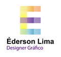 Freelancer Éderson L.