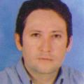 Freelancer Alain K. U. D.