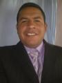 Freelancer Osler J. S.