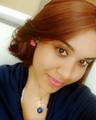 Freelancer Camila S. P.