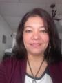 Freelancer Blanca I. D.