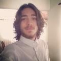 Freelancer Rafael M. P.