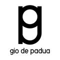Freelancer Giovani d. P.