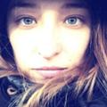 Freelancer Marta O. R.