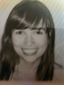 Freelancer Debbie P. B.