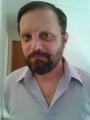 Freelancer Braulio F. B.