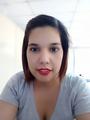 Freelancer Gabriela M. d. J. B. G.