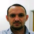 Freelancer Neto S.