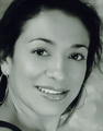 Freelancer Lina C. M. F.
