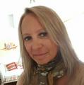 Freelancer Vivian S.