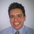 Freelancer Leobardo M.