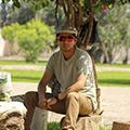Freelancer Pedro T. B.