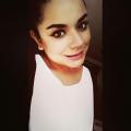 Freelancer Marcela B.