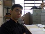 Freelancer Joao R. Q. d. S.