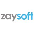 Freelancer ZaySof.