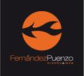 Freelancer Juan M. F. P.
