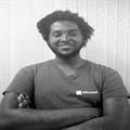 Freelancer Andres F Mosquera