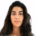 Freelancer Sofía E.