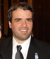 Freelancer Román G.