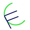Freelancer Eicker R.