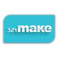 Freelancer 321MAK.