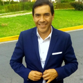 Freelancer Edgardo T.