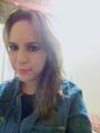 Freelancer María E. U.