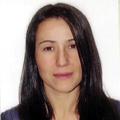 Freelancer Susana P.