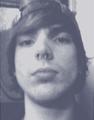 Freelancer Diogo B.