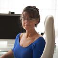 Freelancer Adela G.