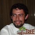 Freelancer Jonatas R. B.