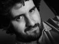 Freelancer Raúl V.