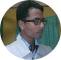 Freelancer Md.Anower H. K.