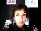 Freelancer Layla E.
