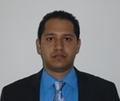 Freelancer Ricardo d. J. S. H.