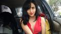 Freelancer Tania L. M. A.
