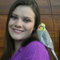 Freelancer Kamila M.