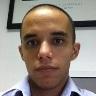 Freelancer Paulo S. d. A. G.