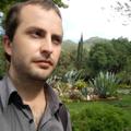 Freelancer Pablo A. M. P.