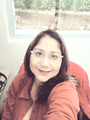 Freelancer Mariela B.
