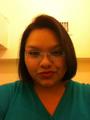 Freelancer Teresita M. S.