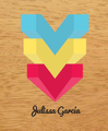 Freelancer Julissa G.