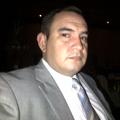Freelancer SERVICIOS E.