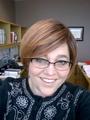 Freelancer Joanna J.