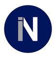 Freelancer IRVIN N.