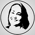 Freelancer Regina