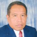 Freelancer Wilson C.